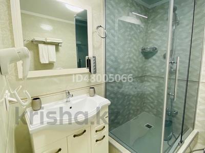 11-комнатный дом посуточно, 1000 м², Green Village за 15 000 〒 в Бурабае — фото 43