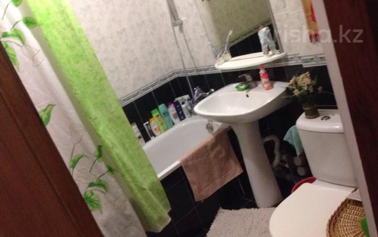 2-комнатная квартира, 47 м², 5/5 этаж, Айманова 16/1 — Казахская за 14 млн 〒 в Нур-Султане (Астана), Есиль р-н