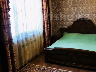 7-комнатный дом посуточно, 480 м², 6 сот., мкр Хан Тенгри, Свежесть 121 за 90 000 〒 в Алматы, Бостандыкский р-н — фото 11