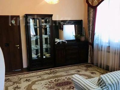 7-комнатный дом посуточно, 480 м², 6 сот., мкр Хан Тенгри, Свежесть 121 за 90 000 〒 в Алматы, Бостандыкский р-н — фото 19