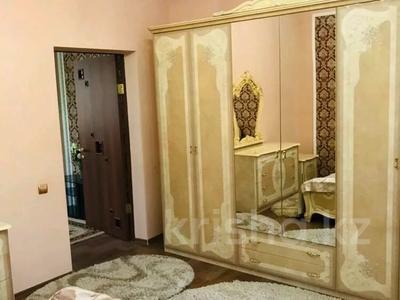 7-комнатный дом посуточно, 480 м², 6 сот., мкр Хан Тенгри, Свежесть 121 за 90 000 〒 в Алматы, Бостандыкский р-н — фото 25