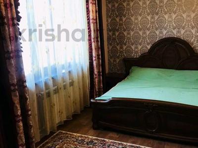 7-комнатный дом посуточно, 480 м², 6 сот., мкр Хан Тенгри, Свежесть 121 за 90 000 〒 в Алматы, Бостандыкский р-н — фото 27