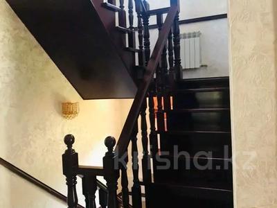 7-комнатный дом посуточно, 480 м², 6 сот., мкр Хан Тенгри, Свежесть 121 за 90 000 〒 в Алматы, Бостандыкский р-н — фото 7