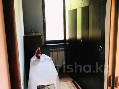 7-комнатный дом посуточно, 480 м², 6 сот., мкр Хан Тенгри, Свежесть 121 за 90 000 〒 в Алматы, Бостандыкский р-н — фото 8