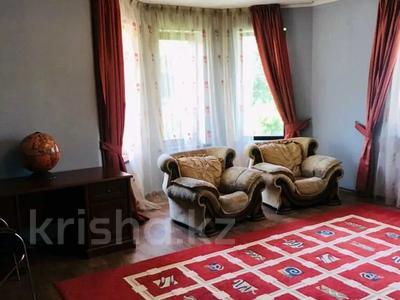 7-комнатный дом посуточно, 480 м², 6 сот., мкр Хан Тенгри, Свежесть 121 за 90 000 〒 в Алматы, Бостандыкский р-н — фото 9