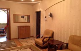 3-комнатная квартира, 122 м², 8/16 этаж помесячно, Абылхаир хана 44B за 180 000 〒 в Актобе, Новый город