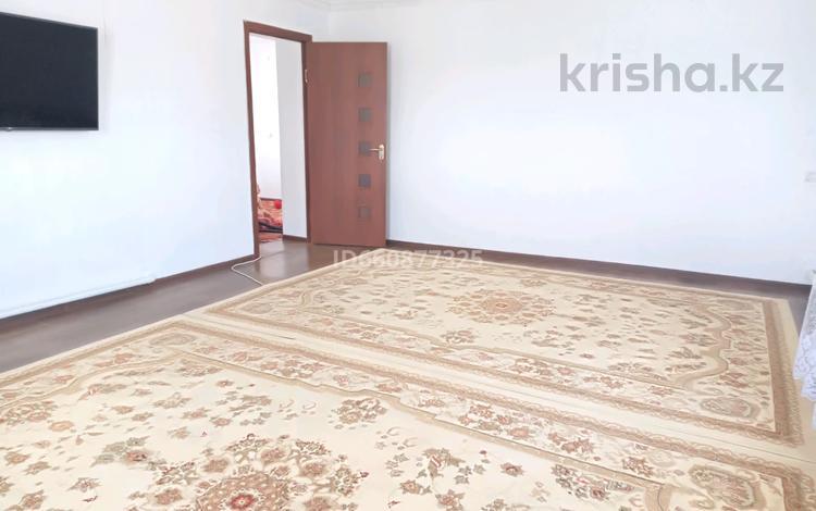 3-комнатный дом, 108 м², 16 сот., Наурыз 4 за 10 млн 〒 в