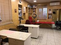 Помещение площадью 95.4 м², Ленина 31 — Томпиева за ~ 38 млн 〒 в Балхаше