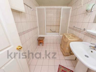 3-комнатная квартира, 90.4 м², 16/16 этаж, Мкр «Самал» 4 за 28 млн 〒 в Нур-Султане (Астана), Сарыарка р-н — фото 19