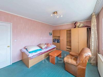 3-комнатная квартира, 90.4 м², 16/16 этаж, Мкр «Самал» 4 за 28 млн 〒 в Нур-Султане (Астана), Сарыарка р-н — фото 9