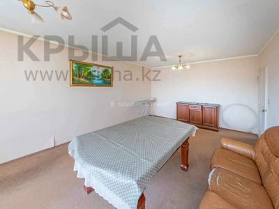 3-комнатная квартира, 90.4 м², 16/16 этаж, Мкр «Самал» 4 за 28 млн 〒 в Нур-Султане (Астана), Сарыарка р-н — фото 13