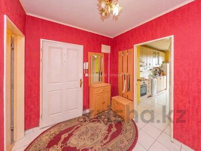 3-комнатная квартира, 90.4 м², 16/16 этаж, Мкр «Самал» 4 за 28 млн 〒 в Нур-Султане (Астана), Сарыарка р-н — фото 14