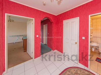 3-комнатная квартира, 90.4 м², 16/16 этаж, Мкр «Самал» 4 за 28 млн 〒 в Нур-Султане (Астана), Сарыарка р-н — фото 16