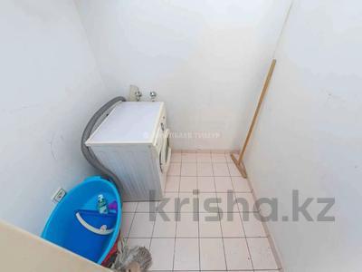 3-комнатная квартира, 90.4 м², 16/16 этаж, Мкр «Самал» 4 за 28 млн 〒 в Нур-Султане (Астана), Сарыарка р-н — фото 18