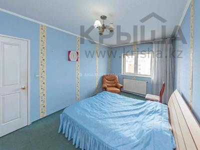 3-комнатная квартира, 90.4 м², 16/16 этаж, Мкр «Самал» 4 за 28 млн 〒 в Нур-Султане (Астана), Сарыарка р-н — фото 6