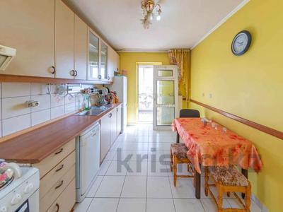 3-комнатная квартира, 90.4 м², 16/16 этаж, Мкр «Самал» 4 за 28 млн 〒 в Нур-Султане (Астана), Сарыарка р-н — фото 2