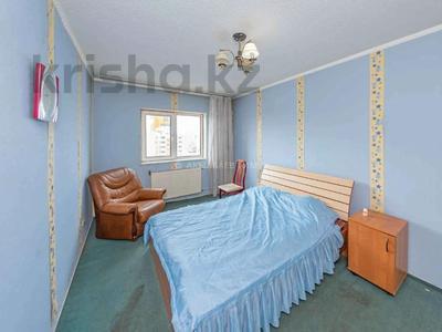 3-комнатная квартира, 90.4 м², 16/16 этаж, Мкр «Самал» 4 за 28 млн 〒 в Нур-Султане (Астана), Сарыарка р-н — фото 8