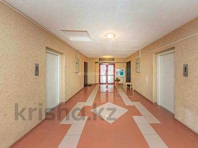 3-комнатная квартира, 90.4 м², 16/16 этаж, Мкр «Самал» 4 за 28 млн 〒 в Нур-Султане (Астана), Сарыарка р-н — фото 22