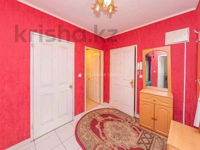 3-комнатная квартира, 90.4 м², 16/16 этаж, Мкр «Самал» 4 за 28 млн 〒 в Нур-Султане (Астана), Сарыарка р-н — фото 15