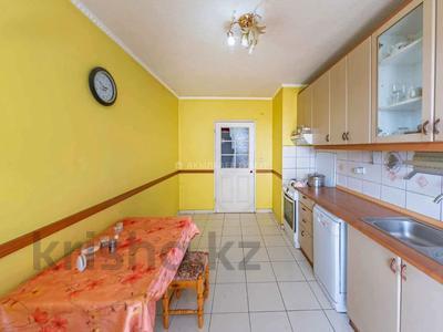 3-комнатная квартира, 90.4 м², 16/16 этаж, Мкр «Самал» 4 за 28 млн 〒 в Нур-Султане (Астана), Сарыарка р-н — фото 4