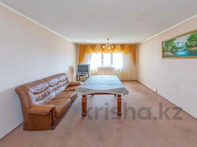 3-комнатная квартира, 90.4 м², 16/16 этаж, Мкр «Самал» 4 за 28 млн 〒 в Нур-Султане (Астана), Сарыарка р-н — фото 10