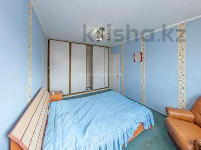 3-комнатная квартира, 90.4 м², 16/16 этаж, Мкр «Самал» 4 за 28 млн 〒 в Нур-Султане (Астана), Сарыарка р-н — фото 7