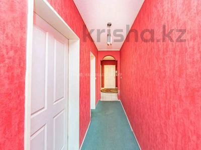 3-комнатная квартира, 90.4 м², 16/16 этаж, Мкр «Самал» 4 за 28 млн 〒 в Нур-Султане (Астана), Сарыарка р-н — фото 17