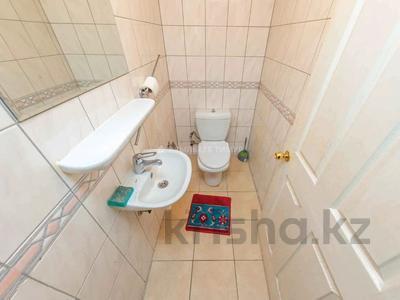 3-комнатная квартира, 90.4 м², 16/16 этаж, Мкр «Самал» 4 за 28 млн 〒 в Нур-Султане (Астана), Сарыарка р-н — фото 20