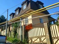 5-комнатный дом помесячно, 130 м², 12 сот.