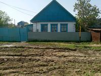 4-комнатный дом, 62 м², 7 сот., 5-й проезд Спартака 40/1 за 10 млн 〒 в Костанае