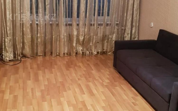 1-комнатная квартира, 31 м², 1/5 этаж, мкр Орбита-2 — Навои за 16.9 млн 〒 в Алматы, Бостандыкский р-н