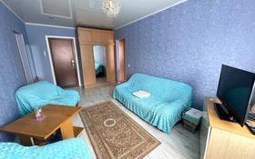2-комнатная квартира, 51.1 м², 3/9 этаж, Естая 142 за 15.7 млн 〒 в Павлодаре