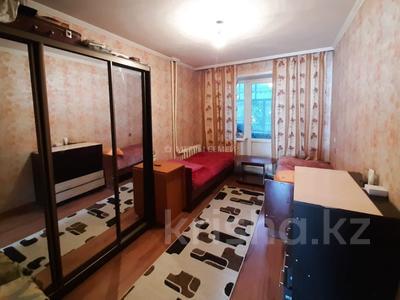 4-комнатная квартира, 81.7 м², 2/9 этаж, Каркаралинская 24 за 26.5 млн 〒 в Семее