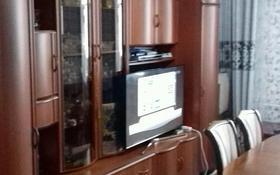 3-комнатная квартира, 60.4 м², 8/9 этаж, Муканова 11 — Республики за 22 млн 〒 в Караганде, Казыбек би р-н