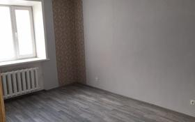 3-комнатная квартира, 63.5 м², 4/5 этаж, Валиханова 198 за 15 млн 〒 в Кокшетау