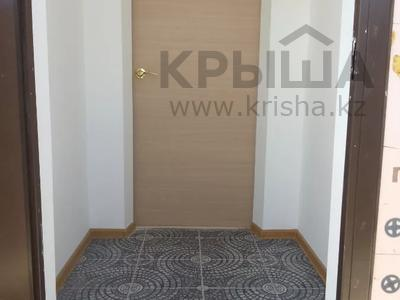 1-комнатная квартира, 25 м², 1/1 этаж помесячно, Алтынкум 9 за 50 000 〒 в Нур-Султане (Астана), р-н Байконур