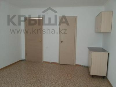 1-комнатная квартира, 25 м², 1/1 этаж помесячно, Алтынкум 9 за 50 000 〒 в Нур-Султане (Астана), р-н Байконур — фото 3