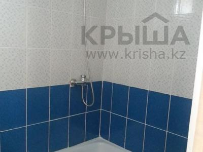 1-комнатная квартира, 25 м², 1/1 этаж помесячно, Алтынкум 9 за 50 000 〒 в Нур-Султане (Астана), р-н Байконур — фото 5