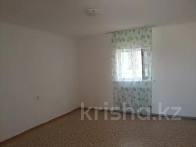 1-комнатная квартира, 25 м², 1/1 этаж помесячно, Алтынкум 9 за 50 000 〒 в Нур-Султане (Астана), р-н Байконур — фото 6