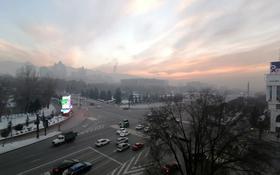 3-комнатная квартира, 74 м², 5/5 этаж, Сатпаева — проспект Назарбаева за 36 млн 〒 в Алматы, Медеуский р-н