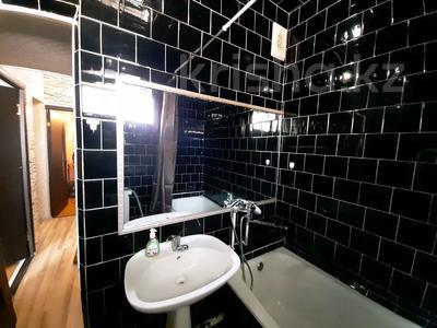 2-комнатная квартира, 50 м², 3/5 этаж посуточно, Абая 163 — Байзак батыра за 9 000 〒 в Таразе — фото 9