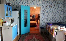3-комнатный дом, 77.6 м², 10 сот., Кирпичный завод за 7.6 млн 〒 в Семее