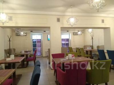 Здание, площадью 597.1 м², Толе би за 456 млн 〒 в Алматы, Алмалинский р-н