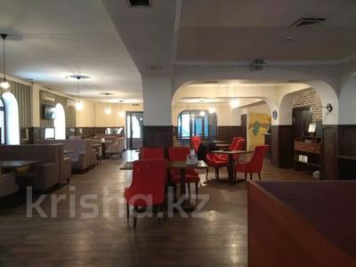 Здание, площадью 597.1 м², Толе би за 456 млн 〒 в Алматы, Алмалинский р-н — фото 2
