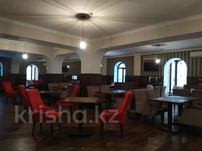 Здание, площадью 597.1 м², Толе би за 456 млн 〒 в Алматы, Алмалинский р-н — фото 3