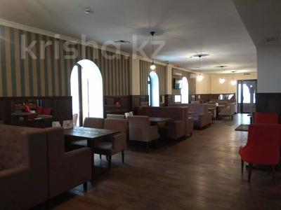 Здание, площадью 597.1 м², Толе би за 456 млн 〒 в Алматы, Алмалинский р-н — фото 7