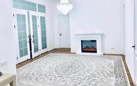 5-комнатная квартира, 280 м², 4/5 этаж помесячно, Алихана Бокейханова 14Б за 850 000 〒 в Нур-Султане (Астана), Есиль р-н