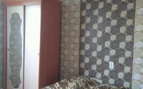 2-комнатный дом, 50 м², 10 сот., Жд посёлок 2 за 3.5 млн 〒 в Павлодаре