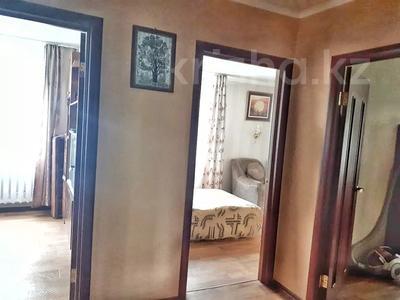 3-комнатная квартира, 62.2 м², 5/5 этаж, Кердери за 10.4 млн 〒 в Уральске — фото 5