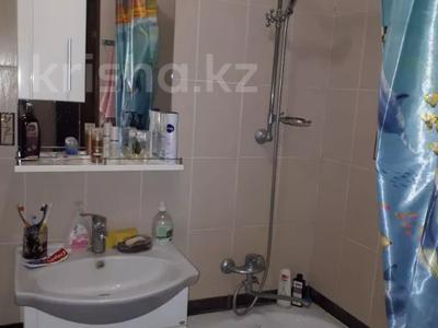 3-комнатная квартира, 62.2 м², 5/5 этаж, Кердери за 10.4 млн 〒 в Уральске — фото 10